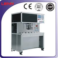 Wholesale Special pearl design and filling machine for gel, cream, BB etc from china suppliers