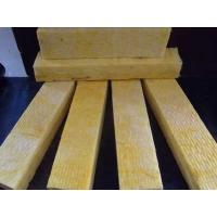 Wholesale rockwool board/pipe/blanket from china suppliers