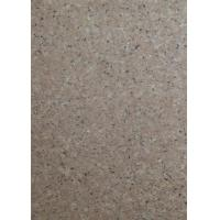 Wholesale High Load Bearing Capacity Granite Stone Slabs , G681 Granite Stone Floor Tiles Shrimp Color from china suppliers