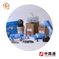 Wholesale diesel injector tips 093400-8700 DLLA145P870 diesel injectors nozzle 1465a041 mitsubishi l200 from china suppliers