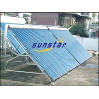 Wholesale Aluminum Solar Collectors from china suppliers