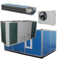 Wholesale Central Air Conditioner from china suppliers