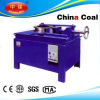 Wholesale 400 tube bending machine from china suppliers