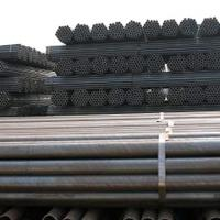 Wholesale 1/2'' Low Pressure Boiler Seamless steel pipe from china suppliers