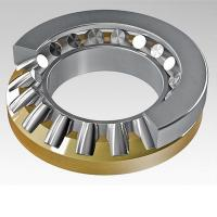 Wholesale Tower Crane Spherical Roller Thrust Bearing Large 29318m With Brass Cage from china suppliers