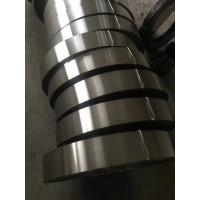 Quality ASTM A1008 Cold Rolled Steel Strip SPCC DC01 ST12 Cold Rolled Steel Coil 0.3-3 for sale