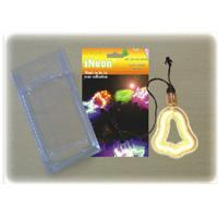 China Christmas Lights For Lovely And Pretty Neon on sale