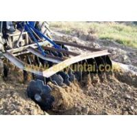 Wholesale Opposed Light Duty Disc Harrow from china suppliers