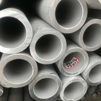 Wholesale Annealing N08028  Stainless Steel Seamless Tube Alloy 28 Steel Seamless Pipe from china suppliers