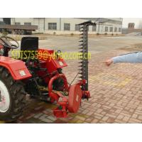 Buy cheap Lawn Mower from wholesalers