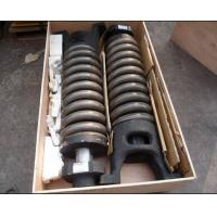 Wholesale ex120 hitachi excavator track adjuster assembly from china suppliers