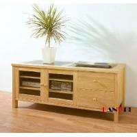 China TV Cabinet / TV Table (HW009) on sale