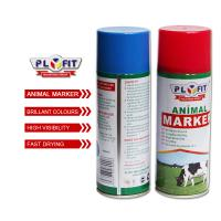 Buy cheap Harmless Colorful Animal Marking Paint Distinguish Between Sheep / Pig / Cattle from wholesalers