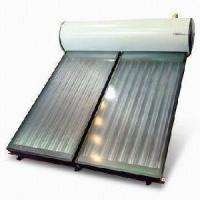 Wholesale Integrative Pressurized Solar Water Heater (SP) -1 from china suppliers