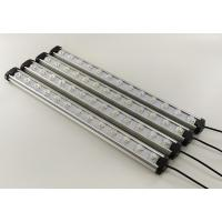 Wholesale Full Spectrum LED Grow Lights Bar Waterproof from china suppliers