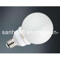 Wholesale Energy-Saving Lamps (SH-ZQ3U) from china suppliers
