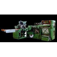Wholesale MK8 MK95 Cigarette Making Machine Line from china suppliers