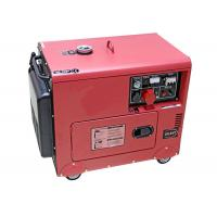Images Of Portable Electric Generators Portable Electric