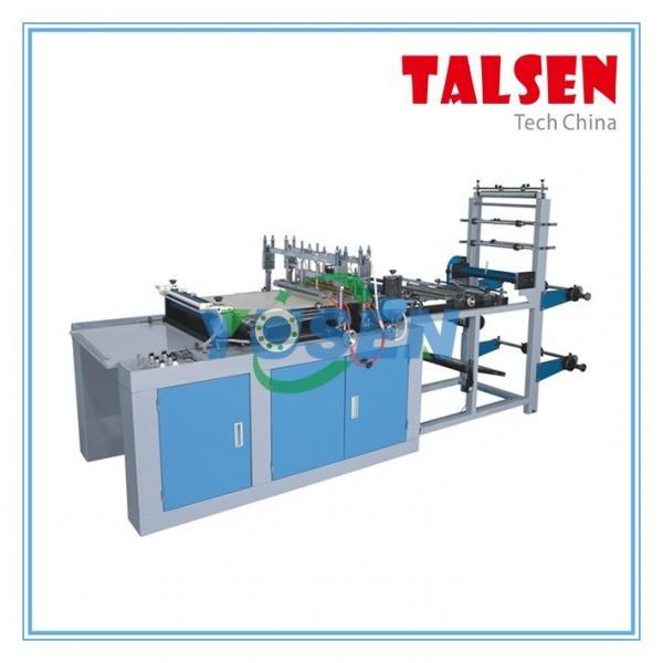 valve bag machine