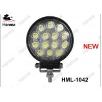 Wholesale 48W high power LED Work Lamp from china suppliers