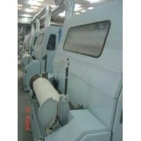 Yarn Waste / Cotton Waste /Cotton Carding Machine