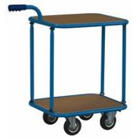 Wholesale Platform Dollies Cj Series from china suppliers
