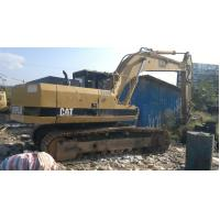 Wholesale Caterpillar E200B Used Excavator For Sale from china suppliers
