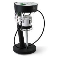 electro lymphatic therapy machine