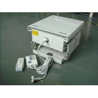 Wholesale Automatic Remote Control Electric Projector Lift In Ceiling Projector Bracket from china suppliers