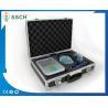 English Bacteria Test Equipment 3D NLS Health Analyzer Quantum Resonance Analyser Manufactures