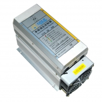 Wholesale 172.5A 2000w Voltage Regulator from china suppliers