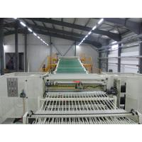Wholesale Fully Automatic Corrugated cardboard production line-Conveyor stack from china suppliers