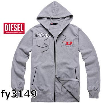 wholesa designer clothes cheap wholesale clothes designer