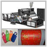 Wholesale Best Quality Fabric Laminating Machine from china suppliers