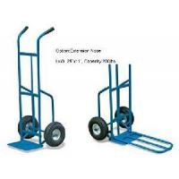 Wholesale Professional Hand Truck from china suppliers