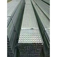 Wholesale 4 Inch En10217.1 Astm / A135 / A795 Seamless Steel Pipe Galvanzied ERW Steel Pipe from china suppliers