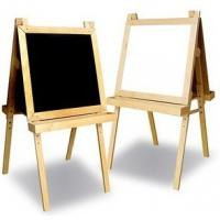 Wholesale Magnetic Easel from china suppliers