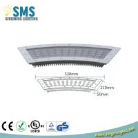 Wholesale 36W LED underground light SMS-DMD-36A from china suppliers
