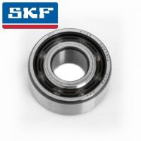 Wholesale Low Friction Thin Section Ball Bearings , Steel Automotive Wheel Bearings 4201ATN9 from china suppliers