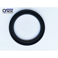 Wholesale Construction Machinery Hydraulic TC 35x48x9 Skeleton Oil Seal NBR from china suppliers