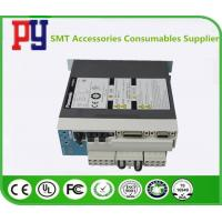 Wholesale Steel Material AC Servo Driver MBDFT1503 AVH PANASERT Auto Insert Replacement Parts from china suppliers