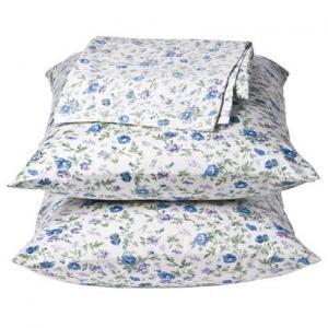 bed sheet sets full size popular bed sheet sets full size. Black Bedroom Furniture Sets. Home Design Ideas