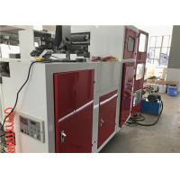 Wholesale Satellite Type High Speed Flexo Printing Machine Plastic Film Roll Automatic Printed from china suppliers