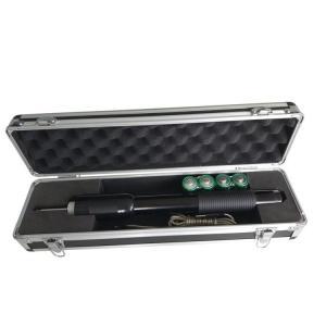 Wholesale Lightweight Arrester Discharge Counter Tester , Discharge Counter Test Device from china suppliers