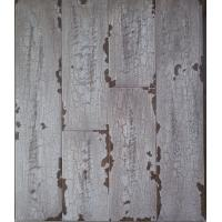 Buy cheap Unique Flooring--Old Time style from wholesalers