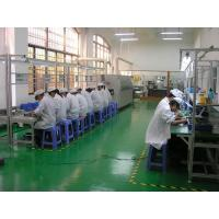 AST Industry Co.,Ltd