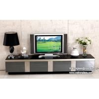 China TV Cabinet Glass on sale