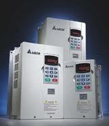 Quality 380/220V Input Voltage Range 2.5A - 1100A Output Current Triple Vector Control for sale