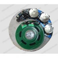 Buy cheap Pre-record sound chip S-3023 from wholesalers
