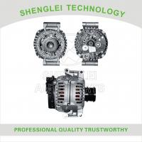 Wholesale 0124525113 Audi Car Alternator 0124525226 06H903016L LRA03244 12V 140A from china suppliers